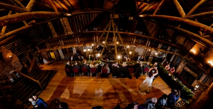 @ Photographer Amy Elizabeth Birdsong Photography Colorado Springs Black Forest Wedding Venue La Foret-130