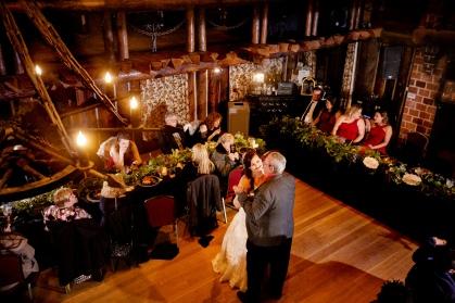 @ Photographer Amy Elizabeth Birdsong Photography Colorado Springs Black Forest Wedding Venue La Foret-131
