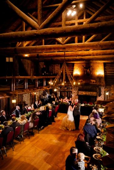 @ Photographer Amy Elizabeth Birdsong Photography Colorado Springs Black Forest Wedding Venue La Foret-133