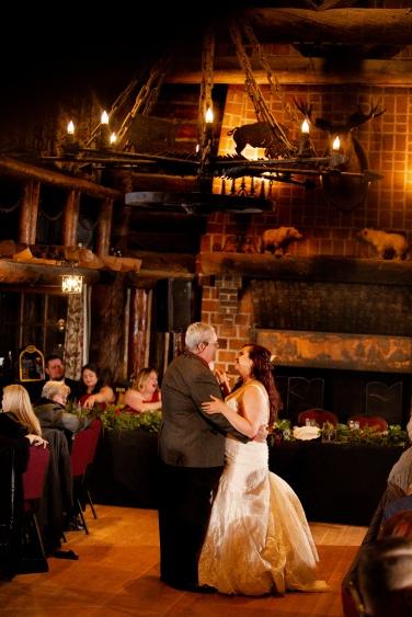@ Photographer Amy Elizabeth Birdsong Photography Colorado Springs Black Forest Wedding Venue La Foret-134