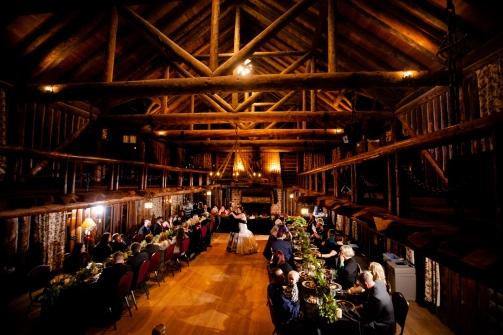 @ Photographer Amy Elizabeth Birdsong Photography Colorado Springs Black Forest Wedding Venue La Foret-135