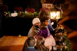 @ Photographer Amy Elizabeth Birdsong Photography Colorado Springs Black Forest Wedding Venue La Foret-136