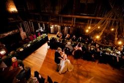 @ Photographer Amy Elizabeth Birdsong Photography Colorado Springs Black Forest Wedding Venue La Foret-137
