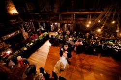 @ Photographer Amy Elizabeth Birdsong Photography Colorado Springs Black Forest Wedding Venue La Foret-138