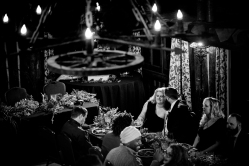 @ Photographer Amy Elizabeth Birdsong Photography Colorado Springs Black Forest Wedding Venue La Foret-139