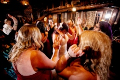 @ Photographer Amy Elizabeth Birdsong Photography Colorado Springs Black Forest Wedding Venue La Foret-140