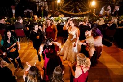 @ Photographer Amy Elizabeth Birdsong Photography Colorado Springs Black Forest Wedding Venue La Foret-141