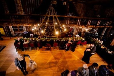 @ Photographer Amy Elizabeth Birdsong Photography Colorado Springs Black Forest Wedding Venue La Foret-142