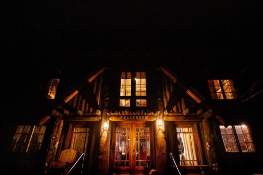 @ Photographer Amy Elizabeth Birdsong Photography Colorado Springs Black Forest Wedding Venue La Foret-144