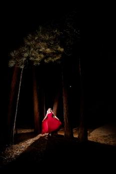 @ Photographer Amy Elizabeth Birdsong Photography Colorado Springs Black Forest Wedding Venue La Foret-145