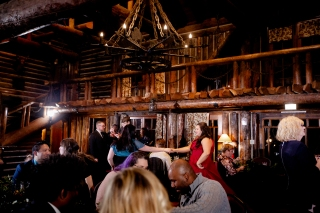 @ Photographer Amy Elizabeth Birdsong Photography Colorado Springs Black Forest Wedding Venue La Foret-148