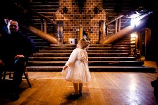 @ Photographer Amy Elizabeth Birdsong Photography Colorado Springs Black Forest Wedding Venue La Foret-149
