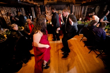 @ Photographer Amy Elizabeth Birdsong Photography Colorado Springs Black Forest Wedding Venue La Foret-150