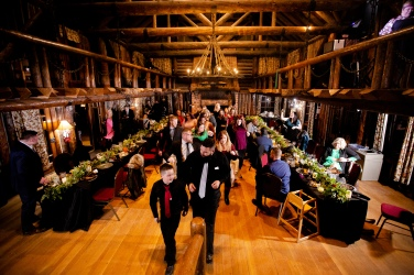 @ Photographer Amy Elizabeth Birdsong Photography Colorado Springs Black Forest Wedding Venue La Foret-151