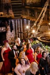 @ Photographer Amy Elizabeth Birdsong Photography Colorado Springs Black Forest Wedding Venue La Foret-154