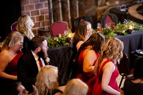 @ Photographer Amy Elizabeth Birdsong Photography Colorado Springs Black Forest Wedding Venue La Foret-155