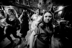 @ Photographer Amy Elizabeth Birdsong Photography Colorado Springs Black Forest Wedding Venue La Foret-158
