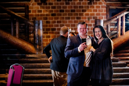 @ Photographer Amy Elizabeth Birdsong Photography Colorado Springs Black Forest Wedding Venue La Foret-160