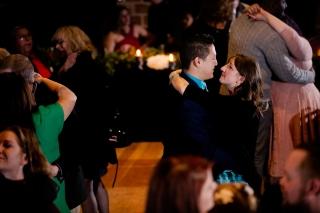 @ Photographer Amy Elizabeth Birdsong Photography Colorado Springs Black Forest Wedding Venue La Foret-161