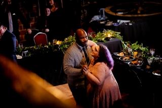 @ Photographer Amy Elizabeth Birdsong Photography Colorado Springs Black Forest Wedding Venue La Foret-162