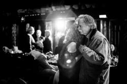 @ Photographer Amy Elizabeth Birdsong Photography Colorado Springs Black Forest Wedding Venue La Foret-166