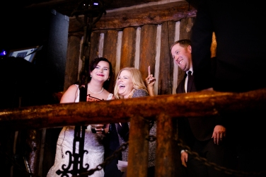 @ Photographer Amy Elizabeth Birdsong Photography Colorado Springs Black Forest Wedding Venue La Foret-168