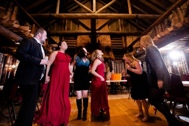 @ Photographer Amy Elizabeth Birdsong Photography Colorado Springs Black Forest Wedding Venue La Foret-169