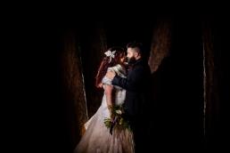 @ Photographer Amy Elizabeth Birdsong Photography Colorado Springs Black Forest Wedding Venue La Foret-171