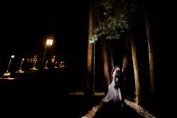 @ Photographer Amy Elizabeth Birdsong Photography Colorado Springs Black Forest Wedding Venue La Foret-173