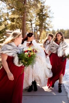 @ Photographer Amy Elizabeth Birdsong Photography Colorado Springs Black Forest Wedding Venue La Foret-20