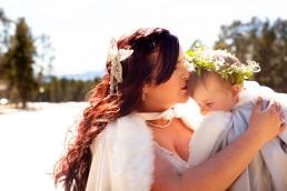 @ Photographer Amy Elizabeth Birdsong Photography Colorado Springs Black Forest Wedding Venue La Foret-22
