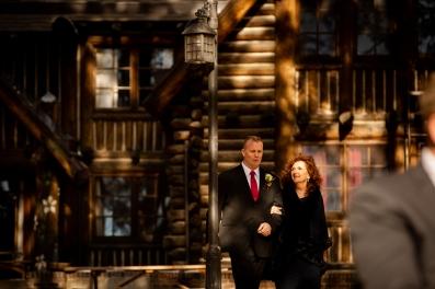 @ Photographer Amy Elizabeth Birdsong Photography Colorado Springs Black Forest Wedding Venue La Foret-29