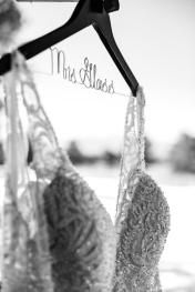 @ Photographer Amy Elizabeth Birdsong Photography Colorado Springs Black Forest Wedding Venue La Foret-3
