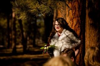 @ Photographer Amy Elizabeth Birdsong Photography Colorado Springs Black Forest Wedding Venue La Foret-31