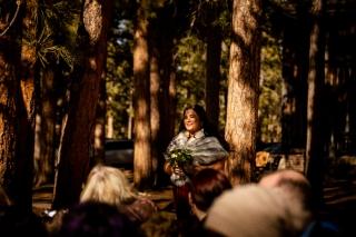 @ Photographer Amy Elizabeth Birdsong Photography Colorado Springs Black Forest Wedding Venue La Foret-32