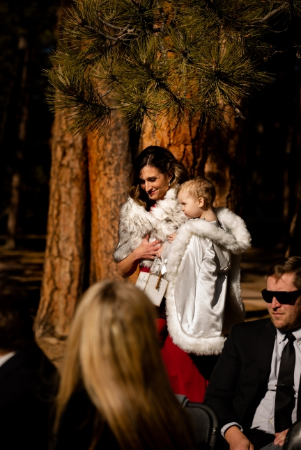 @ Photographer Amy Elizabeth Birdsong Photography Colorado Springs Black Forest Wedding Venue La Foret-34