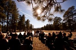 @ Photographer Amy Elizabeth Birdsong Photography Colorado Springs Black Forest Wedding Venue La Foret-40