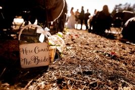 @ Photographer Amy Elizabeth Birdsong Photography Colorado Springs Black Forest Wedding Venue La Foret-41