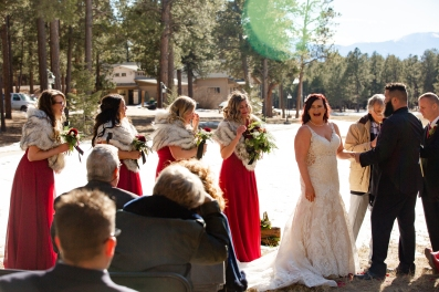@ Photographer Amy Elizabeth Birdsong Photography Colorado Springs Black Forest Wedding Venue La Foret-53