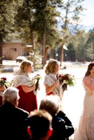 @ Photographer Amy Elizabeth Birdsong Photography Colorado Springs Black Forest Wedding Venue La Foret-56