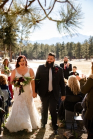 @ Photographer Amy Elizabeth Birdsong Photography Colorado Springs Black Forest Wedding Venue La Foret-62