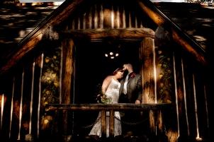 @ Photographer Amy Elizabeth Birdsong Photography Colorado Springs Black Forest Wedding Venue La Foret-68