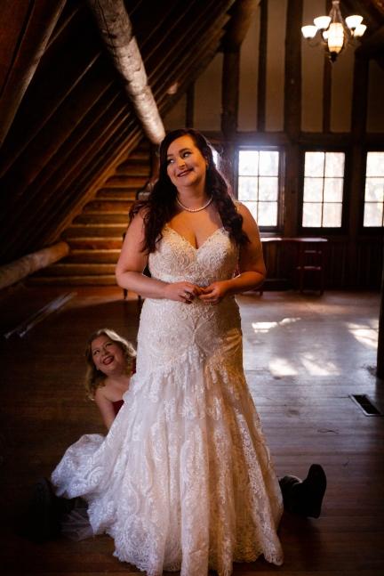 @ Photographer Amy Elizabeth Birdsong Photography Colorado Springs Black Forest Wedding Venue La Foret-7