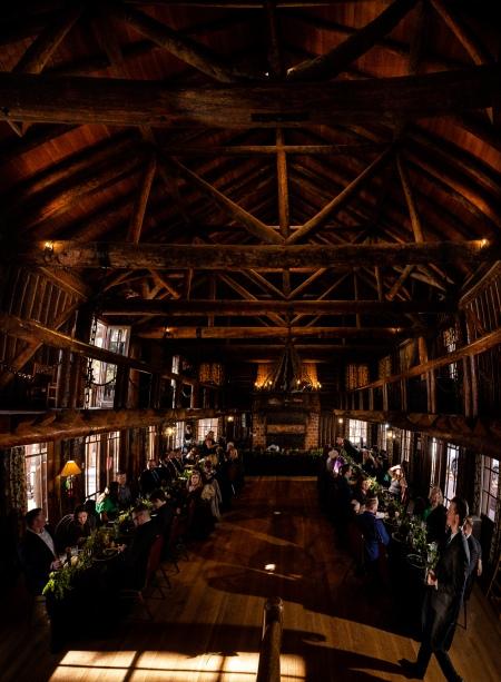 @ Photographer Amy Elizabeth Birdsong Photography Colorado Springs Black Forest Wedding Venue La Foret-70