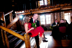 @ Photographer Amy Elizabeth Birdsong Photography Colorado Springs Black Forest Wedding Venue La Foret-71