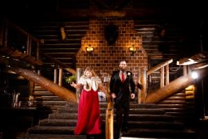 @ Photographer Amy Elizabeth Birdsong Photography Colorado Springs Black Forest Wedding Venue La Foret-74