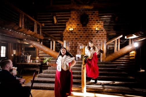 @ Photographer Amy Elizabeth Birdsong Photography Colorado Springs Black Forest Wedding Venue La Foret-75
