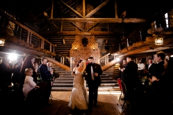 @ Photographer Amy Elizabeth Birdsong Photography Colorado Springs Black Forest Wedding Venue La Foret-76