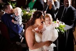 @ Photographer Amy Elizabeth Birdsong Photography Colorado Springs Black Forest Wedding Venue La Foret-77
