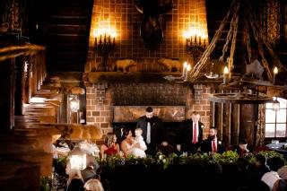 @ Photographer Amy Elizabeth Birdsong Photography Colorado Springs Black Forest Wedding Venue La Foret-79